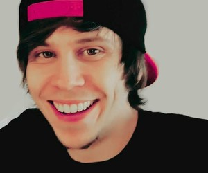 perfection, rubius, and youtube image
