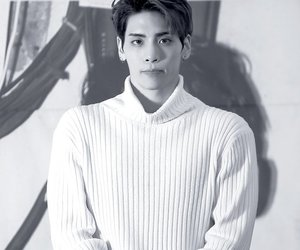 Jonghyun, SHINee, and vocal image