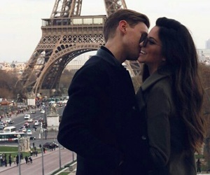 couple, france, and goals image