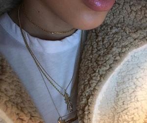 fashion and lips image