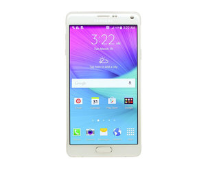 galaxy note 4 and samsung galaxy note 4 image