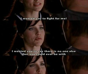love, one tree hill, and brooke image