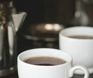 coffee, coffe, and cup image