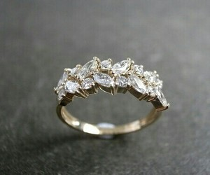diamond bath thingy- image