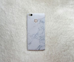 iphone, marble, and photography image