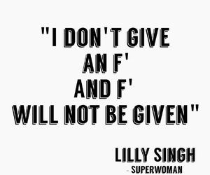 life, lol, and superwoman image