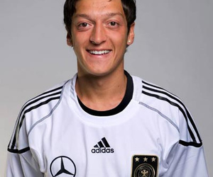 germany, sexy, and player image