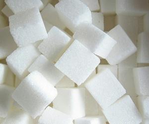 sugar and vintage image