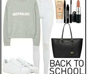 blanco and adidas image