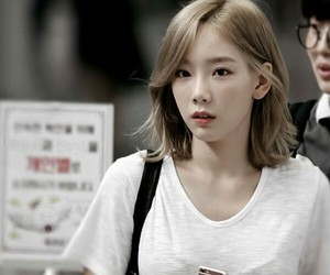 airport, fashion, and korean image