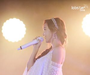 fly, kpop, and jessica jung image