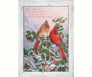 greeting cards and card stock products image