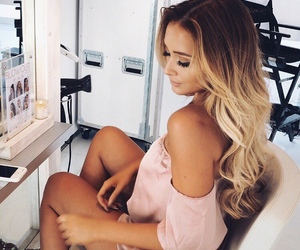 beauty, goals, and cute image