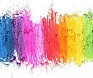 art - colors image