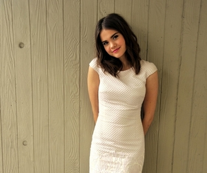 maia mitchell and teen beach movie image
