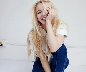 dove cameron, actress, and dove image