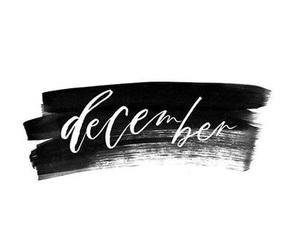 2016, christmas, and december image