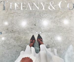fashion, shoes, and luxury image