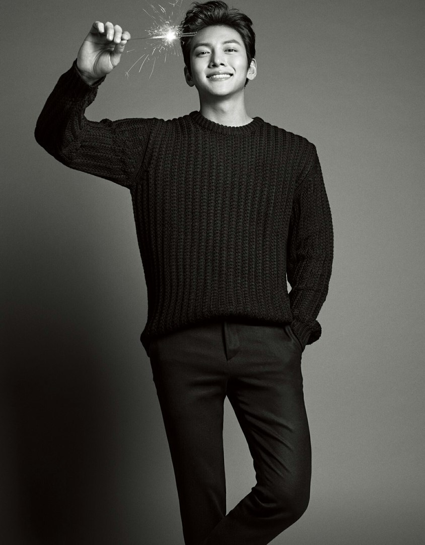 480 Images About Ji Chang Wook On We Heart It See