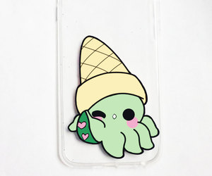 animals, cute phone case, and cute animal image