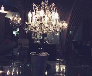 la vie parisienne and wine & cheese image