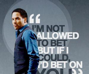 cinna, hunger games, and the hunger games image
