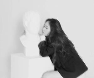 krystal, f(x), and soojung image