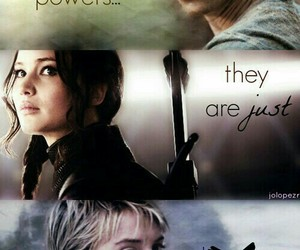 divergent, maze runner, and heroes image