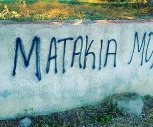 greek quotes, τοιχοσ, and ματάκια μου image