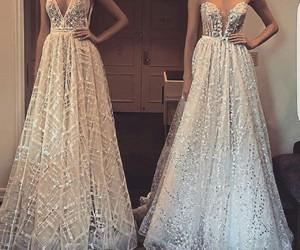 dress fashion image