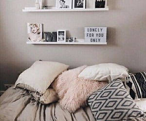 aesthetic, cool, and decor image