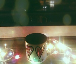 coffe, december, and Serbia image