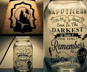 diy, gift, and happiness image