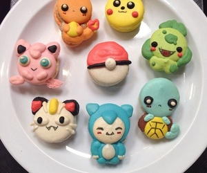 asian, candy, and japan image