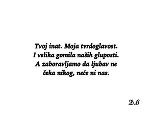 balkan, balašević, and đ.b image