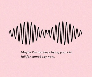 pink, am, and arctic monkeys image