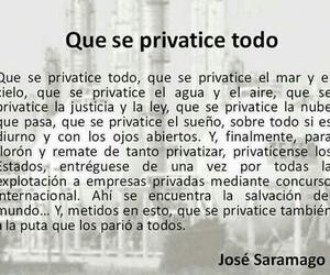 comunismo, frases en español, and privatización image