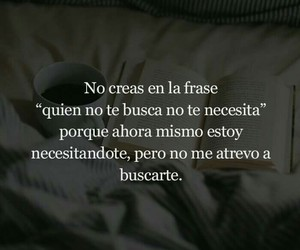 amor, frases, and buscar image