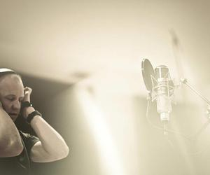 the fray and isaac slade image