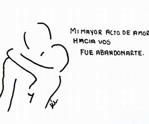 Image by María Fernanda