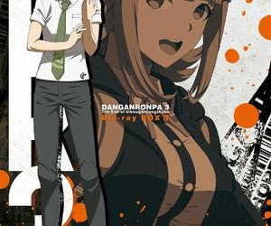 danganronpa image