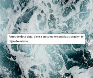 feelings, frases, and phrases image