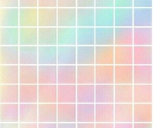 blue, colors, and grid image
