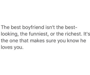 Quotes On Relationships | 212 Images About Relationship Quotes On We Heart It See