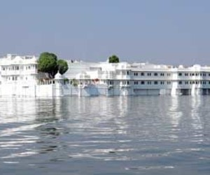 tours, udaipurtour, and rajasthan image