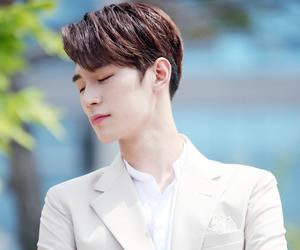 kpop, knk, and seungjun image