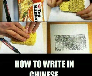 funny, lol, and asian image