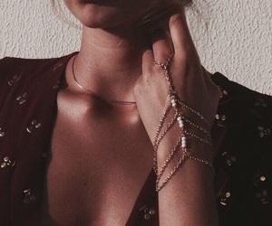 fashion and jewerly image