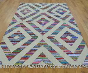 oriental rugs, rug sale, and hand made rugs image
