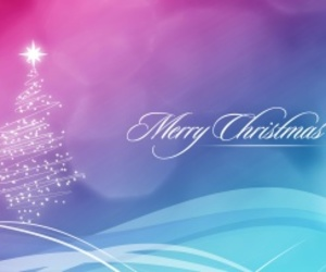 merry chirstmas, hd wallpaper, and merry+christmas image